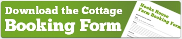 Download the Cottage Booking Form