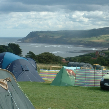 Original Middlewood Farm Holiday Park Theres A Warm Friendly  There Are 5 Other Pubs And Various Shops In Robin Hoods Bay For Further Information, Please Visit Our Website, Or Call On 01947 880 414 Camping &amp Holiday Caravans For Hire